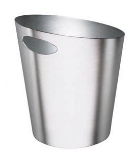 Immagine per la categoria Alluminio