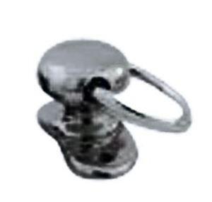 Immagine per la categoria Pomoli